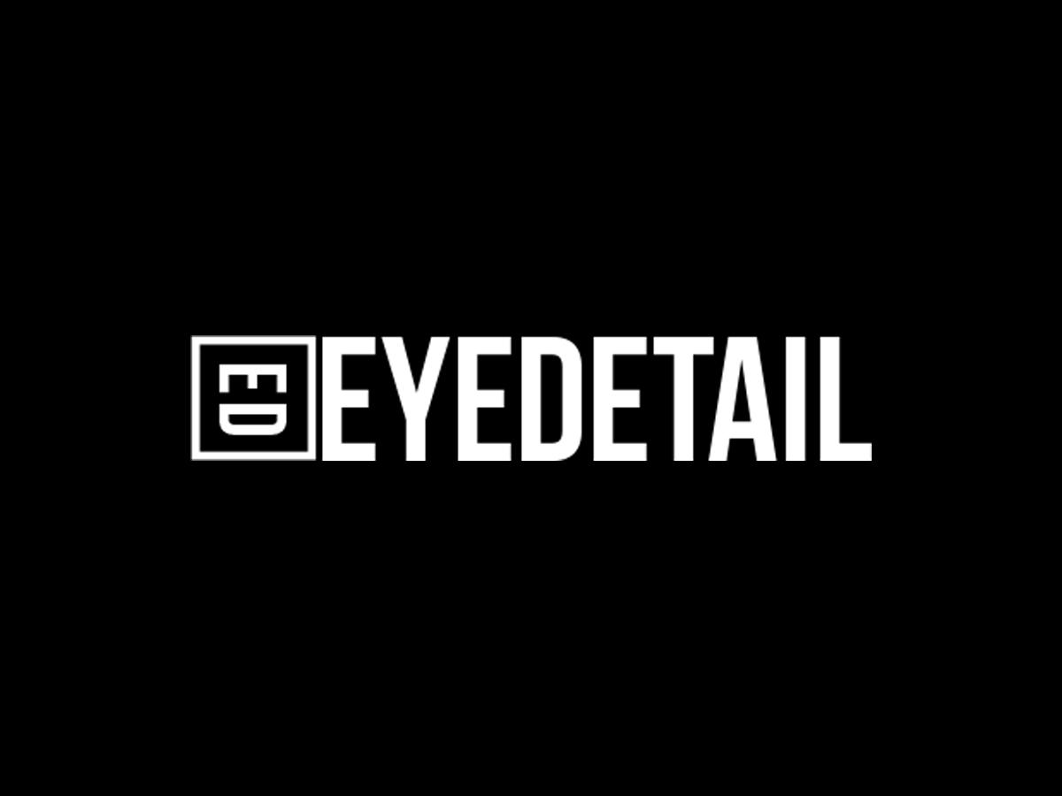 EyeDetailThema